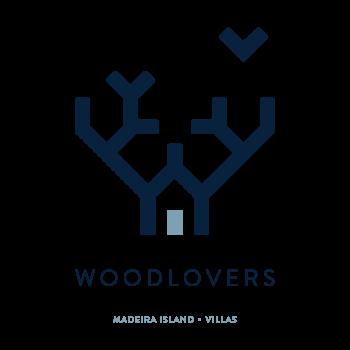 woodlovers logo