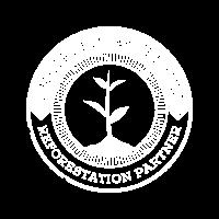 reforestation-partner-logo